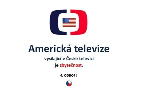 AmerickaCT.jpg