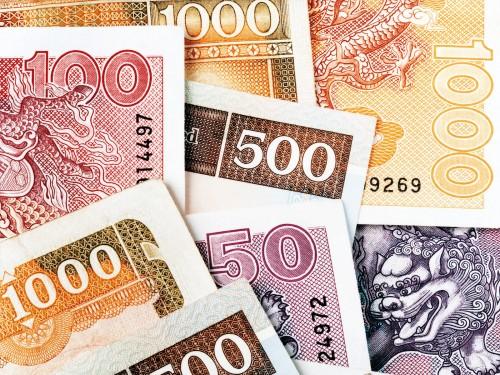 BankNote_2005.jpg