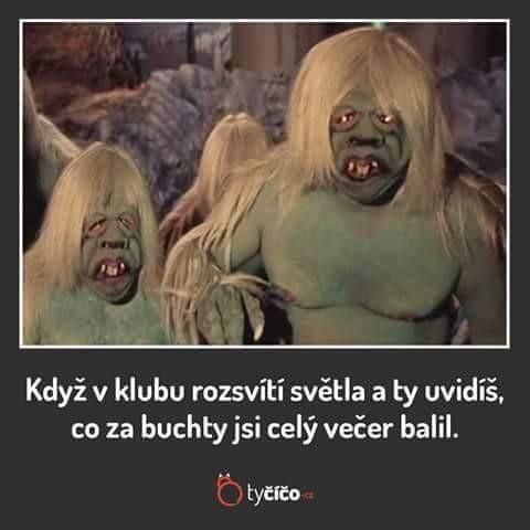 FB_IMG_1477061708256.jpg