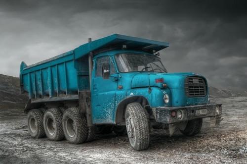 Tatra148prototyp.jpg