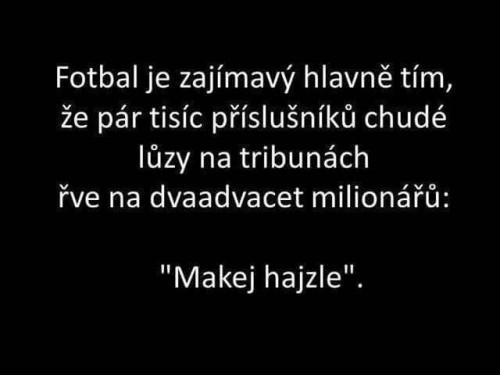 Fotbaljezajimavy.jpg