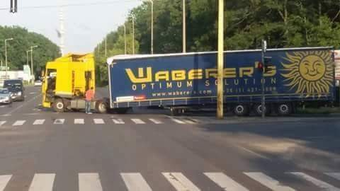 Waberers-Kamiony-003.jpg