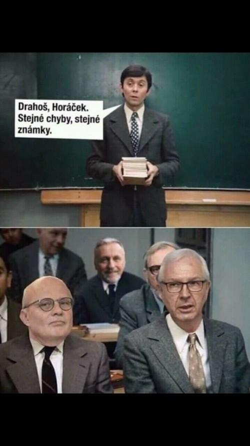 Drahos-a-Horacek---stejne-chyby-stejne-znamky.jpg
