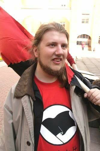 Neomarxisti---uzitecni-idioti-07.jpg