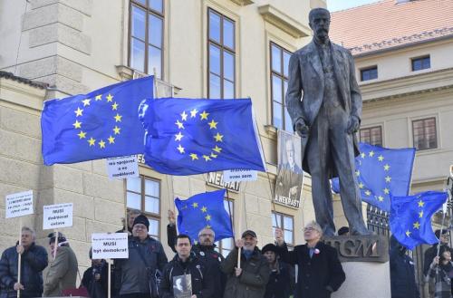 Eurohujerska-Demokraticka-ZUMPA.png