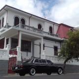 Casa-Matute-Gomez-COSTA-RICA-MERCEDES-MERCEDES-300D-LANG-LIMOUSINE