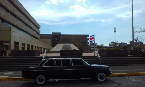 The-Supreme-Court-building-in-San-Jose-COSTA-RICA.-MERCEDES-300D-LANG-LIMOUSINA-TOURS.jpg
