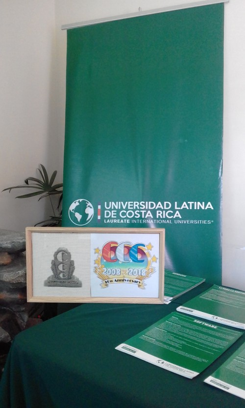 Universidad-Latina-de-Costa-Rica-and-Costa-Ricas-Call-Center-relationship.jpg