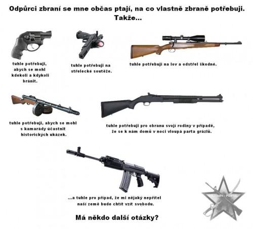 Na-co-potrebuji-zbrane.jpg